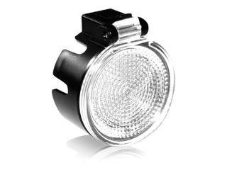 AD03 Fenix Flashlight Diffuser Lens