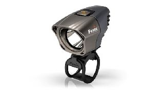 Fenix LED Bike LIght - BT10