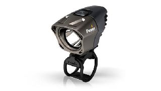 Fenix LED Bike Light - BT20