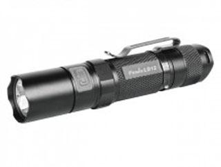 Fenix LD12 Led Flashlight-Fenix