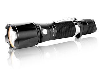 Fenix TK15 Tactical Led Flashlight-Fenix