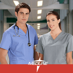 medline152412.png