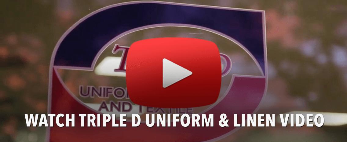 VIDEOSLIDE2_TRIPLED.png