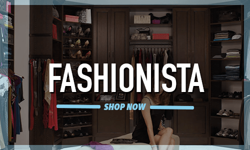 fashionist_scrubmarket.png