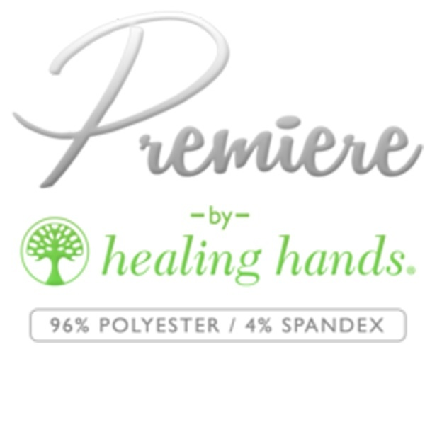 Premiere Prints by Healing Hands