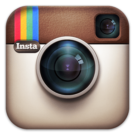 instagram-camera-icon.png