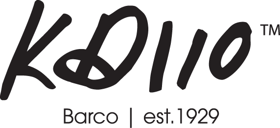 KD110 by Barco