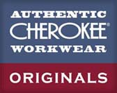 WORKWEAR_ORIGINALS_LOGOcopy_1.jpg