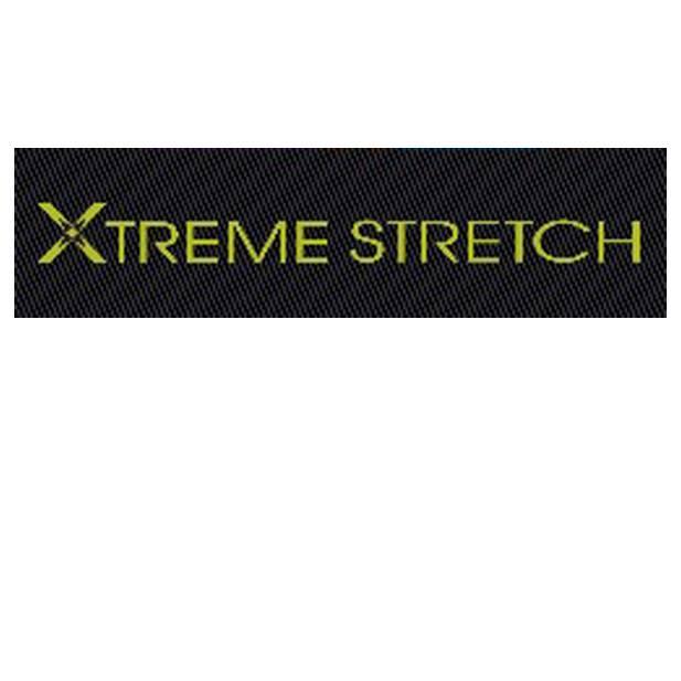 Xtreme Stretch