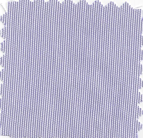 Lilac Pinfeather