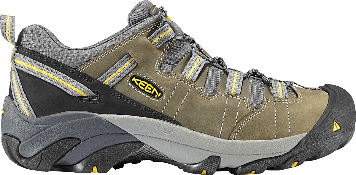 KEEN Utility Low SD Hiker