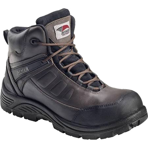 Avenger Composite Toe Waterproof Boot