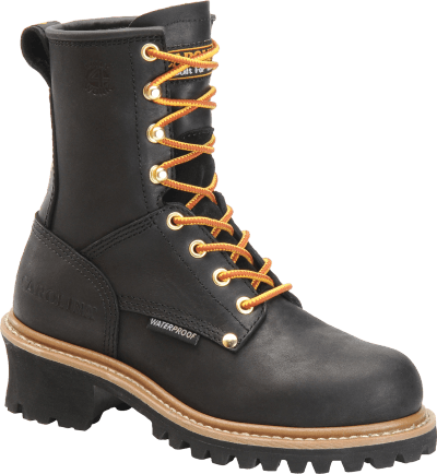 Carolina Waterproof Logger