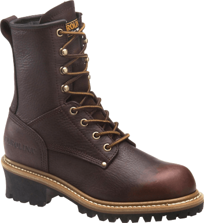 Carolina Unlined Logger