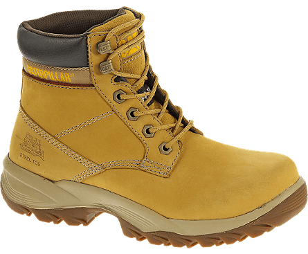 "Caterpillar ""Dryverse"" Waterproof Boot"