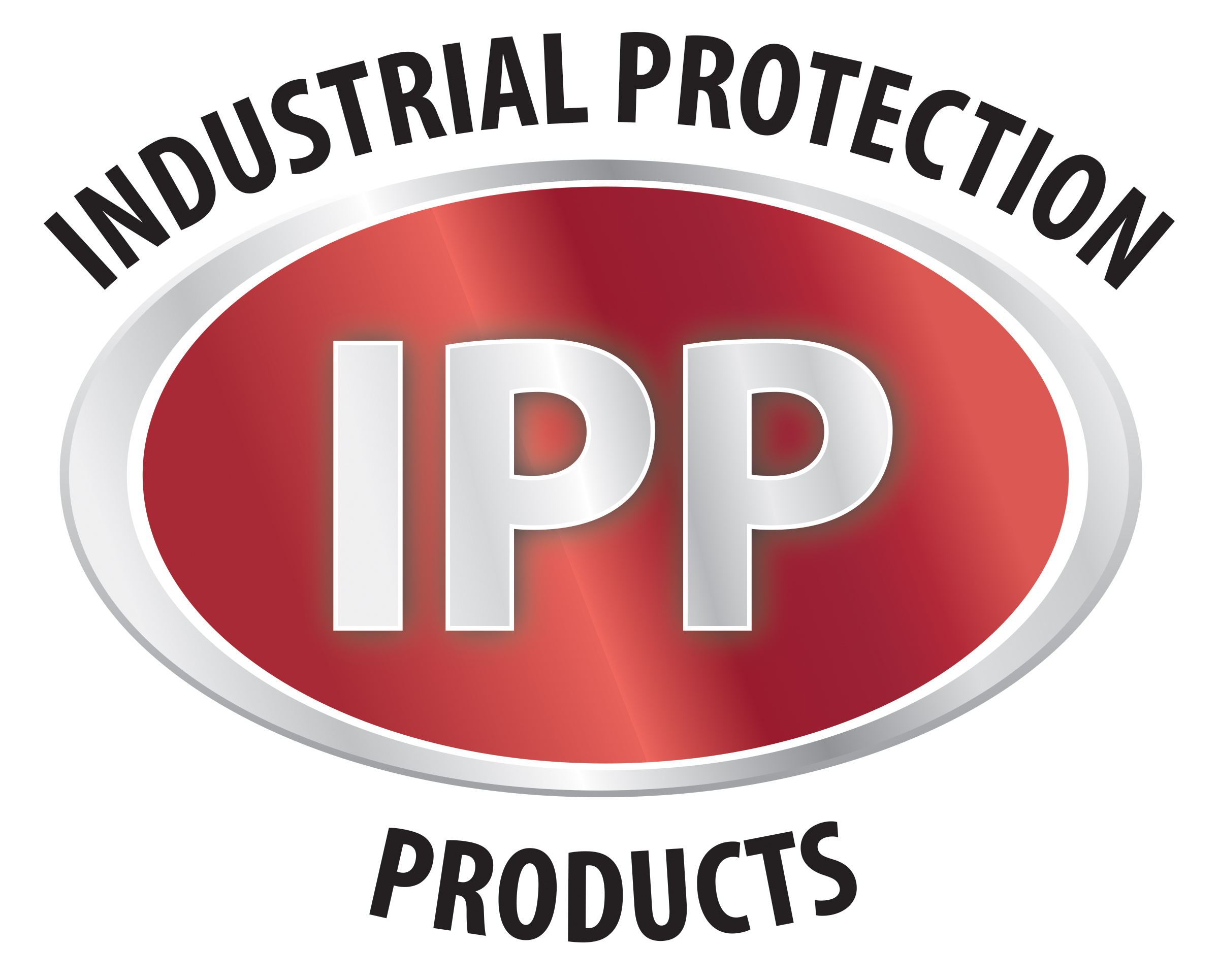 IPP-Logo-Final-HighRes.jpg