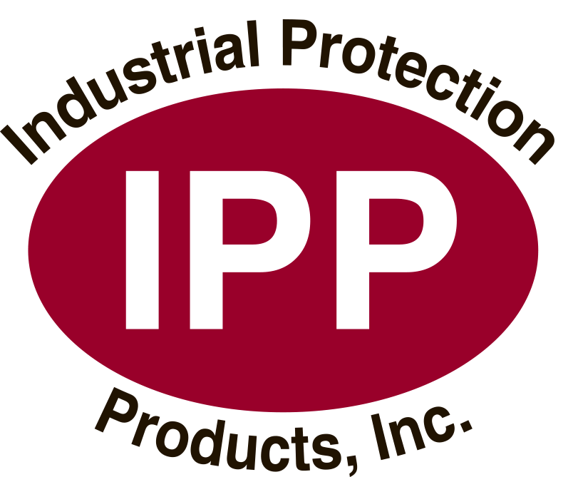 Industrial Protection Products, Inc.