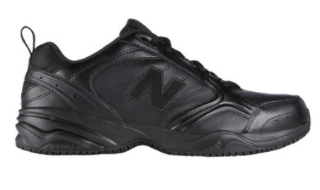 New Balance SR Athletic