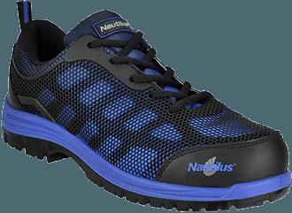 Nautilus Athletic