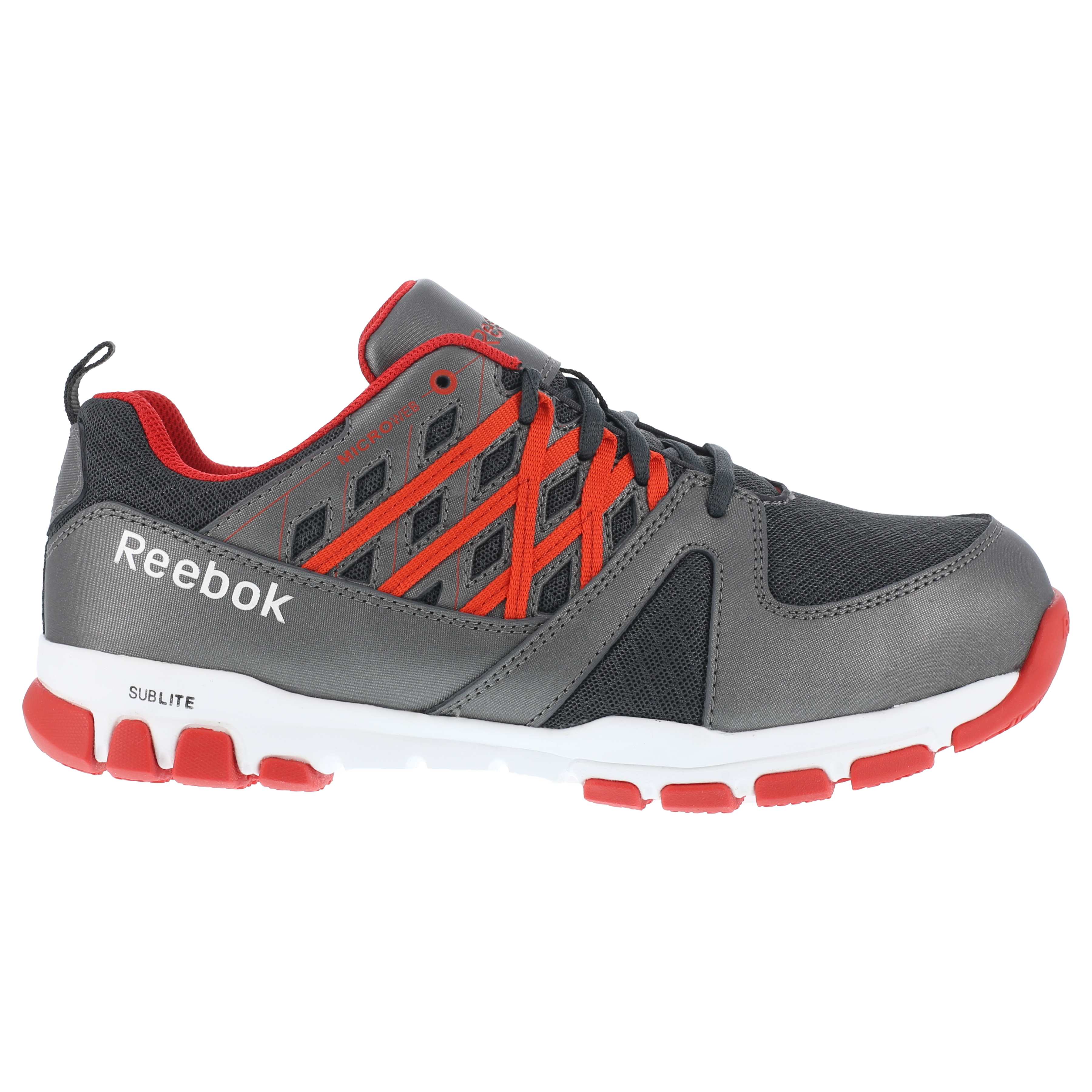 Reebok Men's Athletic