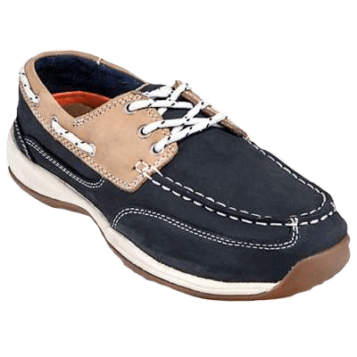 "Rockport ""Sailing Club"" Boat Shoe"