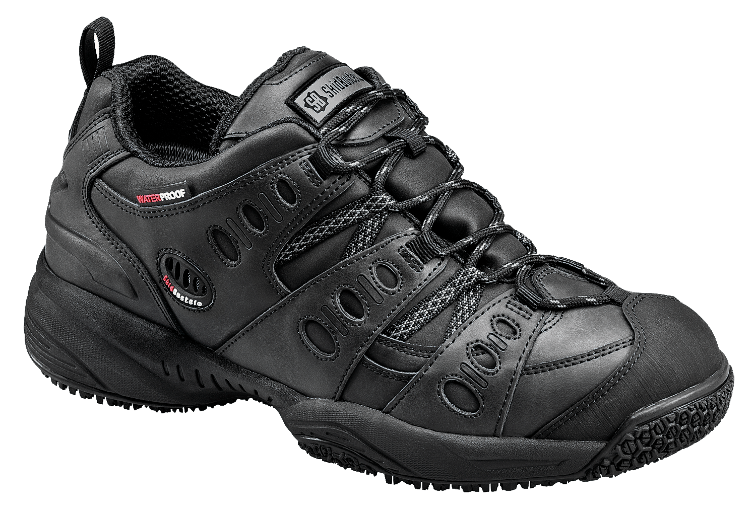 Skidbuster Waterproof SR Athletic