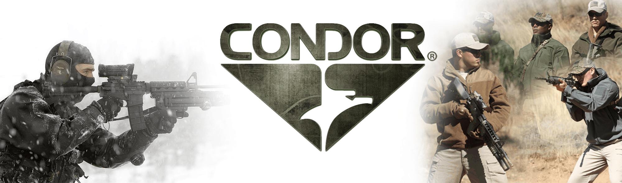 condor211037.png