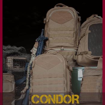 CONDOR_SPARTAN152831.png