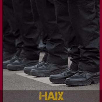 HAIX_SPAR.png