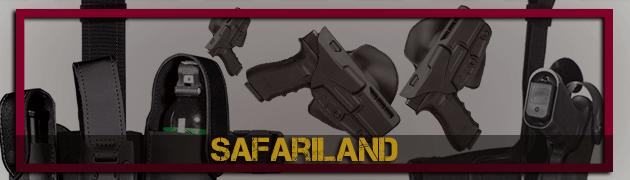 safariland155839.png