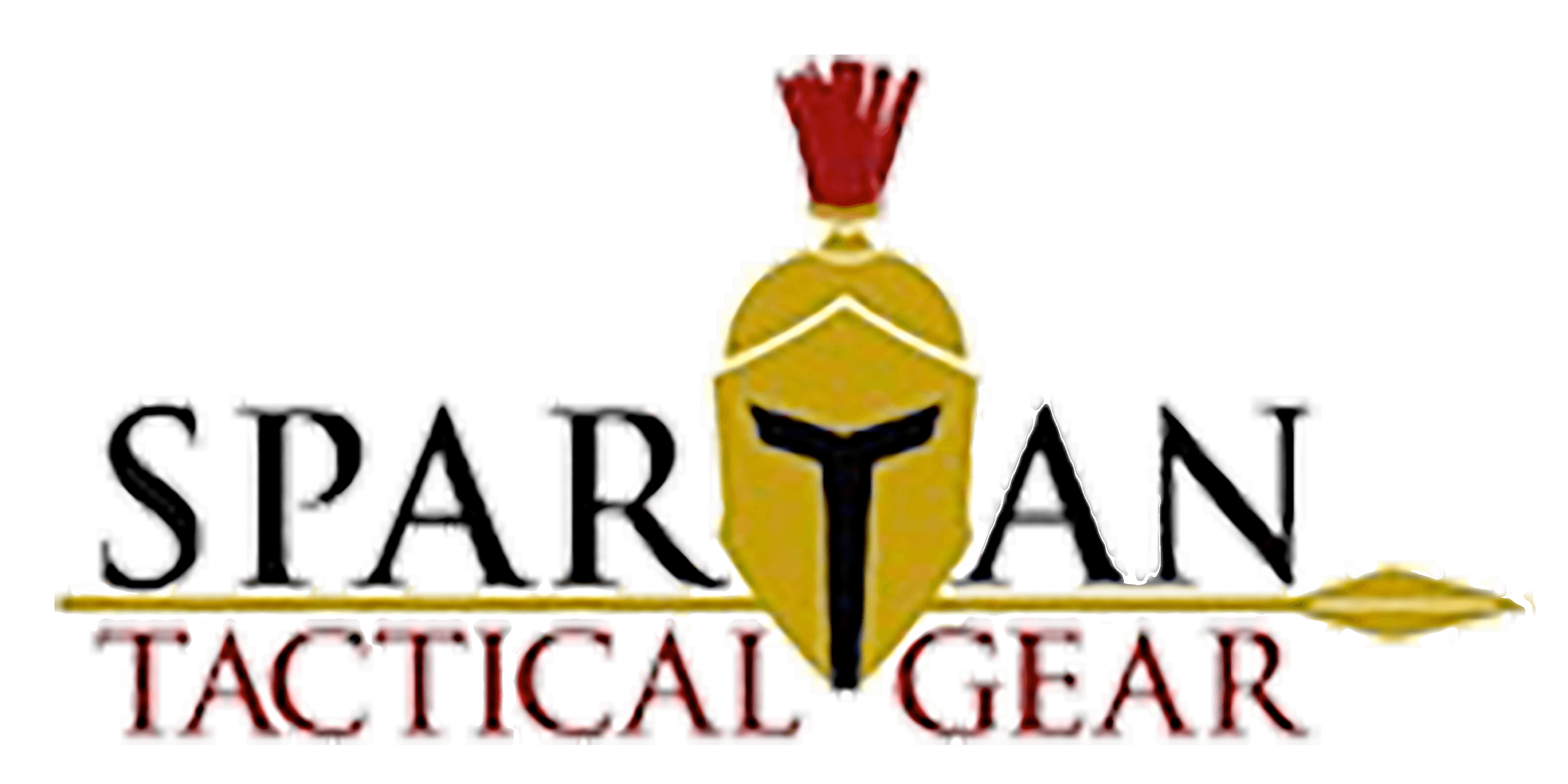 spartan_logo_1432250597__08857.png