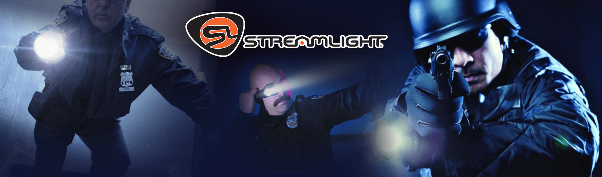 streamlight_spartan150925.png