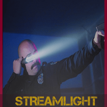 STREAMLIGHT_SPARTN.png