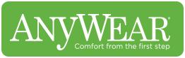 anywear_logo.png