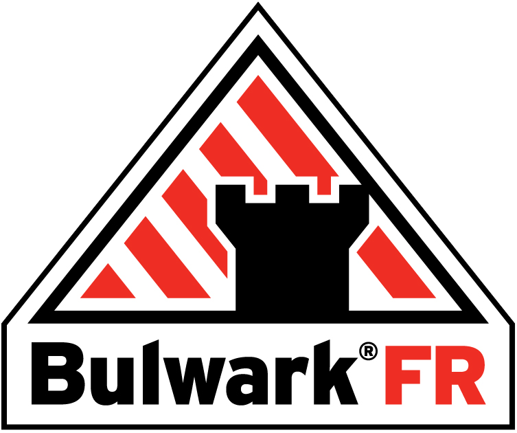 bulwark162611.png
