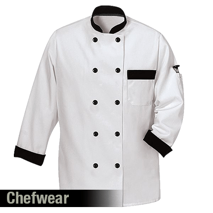 chefwear_complete.png