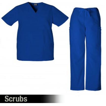 cherokeescrubs_complete2.png