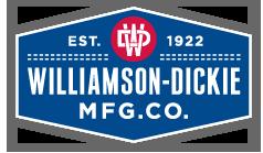 logo195919.png