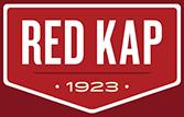 rk_logo162405.png