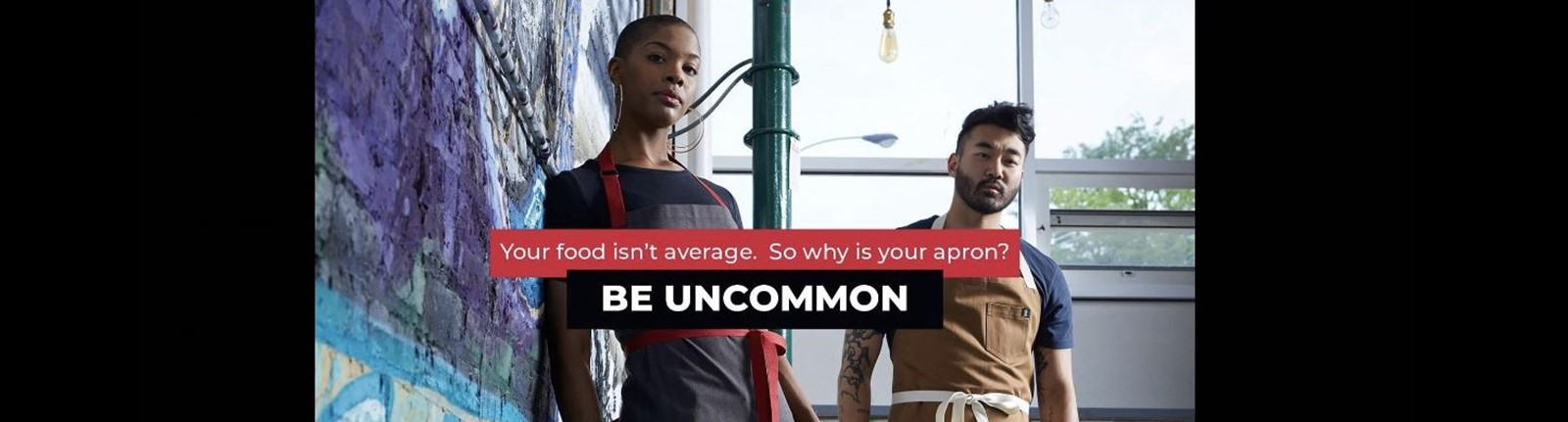 uncommonthreads220148.jpg