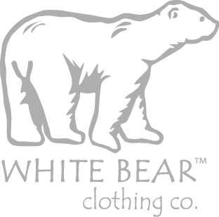 Whitebear150px.png