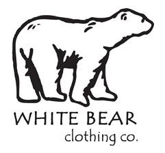 whitebearlogo.png