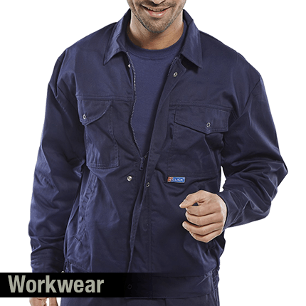 workwear_complete.png