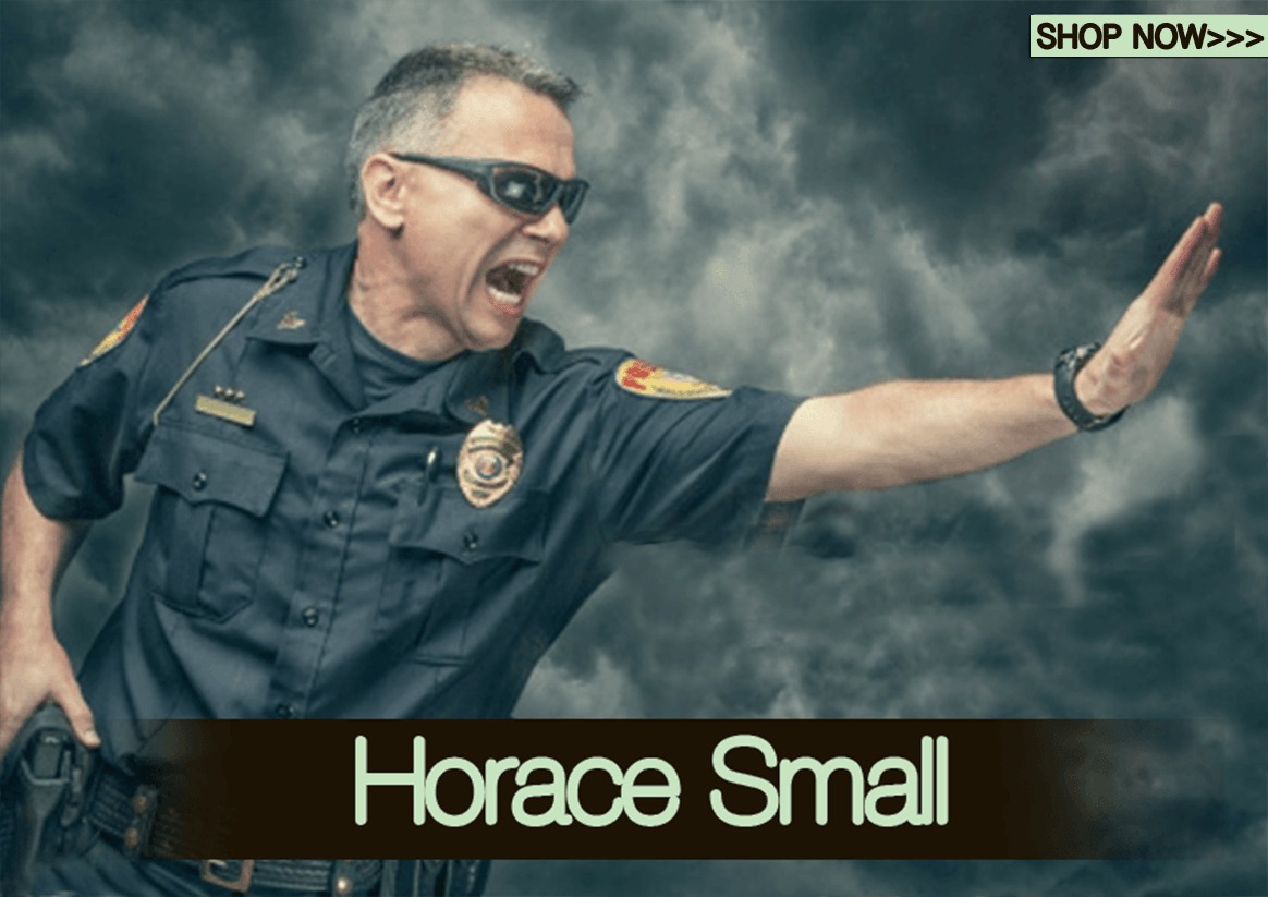 HORACESMALL_AFFORDABLE233252.png