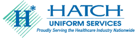 SEAM Designs Inc Hatch Uniform Services