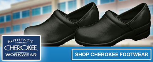 shop-cherokee-footwear.jpg