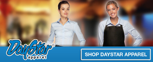 shop-daystar-apparel171238.jpg