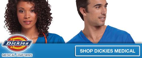shop-dickies162513.jpg