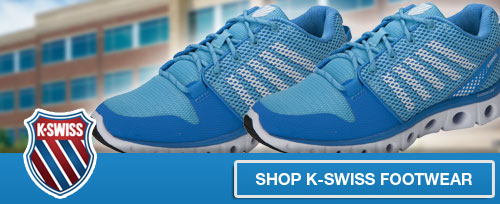 shop-k-swiss-footear174526.jpg