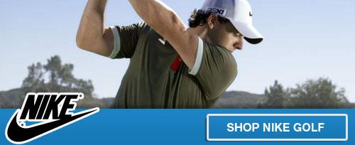 shop-nike-golf172038.jpg